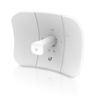 UBNT LBE-5AC-Gen2 - airMAX(R) ac CPE, Dedicated Management Radio
