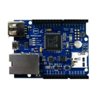 PHPoC P4S-348-SET - PHPoC Shield für Arduino + USB WLAN-Adapter