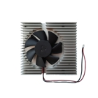 AAEON UPS-APL01-COOLER-A01 - Active Cooler (Fan) for the UP Squared
