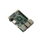 AAEON UP-CHT01-A10-0216 - UP Board, 2 GB RAM, 16 GB eMMC