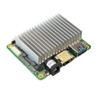 AAEON UPC-CHT01-A10-0432 - UP Core mit 4 GB RAM, 32 GB eMMC