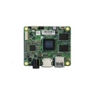 AAEON UPC-CHT01-A10-0464 - UP Core mit 4 GB RAM, 64 GB eMMC