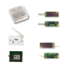 AAEON OPT-UP-ENSMT-001 - EnOcean Smart Home Kit