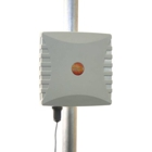 Poynting WLAN-60 Dual Band Wi-Fi Antenne