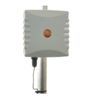 Poynting WLAN-61 Dual Band Wi-Fi Antenne, 2.4 GHz & 5.0 GHz