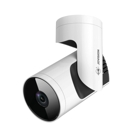 Jovision JVS-N81-DZ-POE - 2 MP Bamboo Indoor IP Camera, PoE