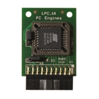 PC Engines LPC1A - Flash Recovery Board für ALIX.1D (Award BIOS)