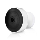 Ubiquiti Networks UVC-G3-MICRO - IP Surveillance Camera