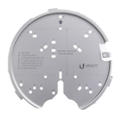 Ubiquiti U-PRO-MP - UniFi Professional Mounting System including Mounting Plate and T-Bar Mounts