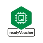 readyVoucher - Hotspot Voucher Printing Software