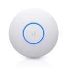 Ubiquiti UAP-NanoHD - 4x4 MU-MIMO 802.11ac Wave 2 Access Point