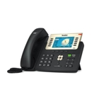 Yealink SIP-T29P - Executive IP Phone (with PoE)