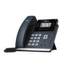Yealink SIP-T41S - Ultra-elegant IP Phone (with PoE)