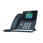 Yealink T52S Media Phone - Media IP Phone with 2.8 Inch Color Screen