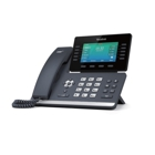 Yealink T54S Media Phone - Media IP Phone with 4.3 Inch Color Screen