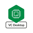 Yealink Video Desktop License - VC Desktop License
