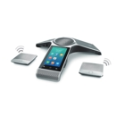 Yealink CP960-WirelessMic - IP Conference Phone incl. CPW90 Mic