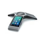 Yealink CP960 - IP Conference Phone