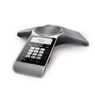 Yealink CP920 - IP Conference Phone