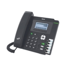 Tiptel 3010 - Reasonably Priced Standard IP Phone